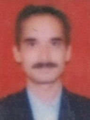 One of the best Advocates & Lawyers in Belgaum - Advocate Sunil Sanikop