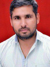 One of the best Advocates & Lawyers in Charkhi Dadri - Advocate Sunil Sheoran