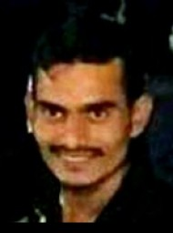 One of the best Advocates & Lawyers in Mumbai - Advocate Sunil Shivgir Gosavi