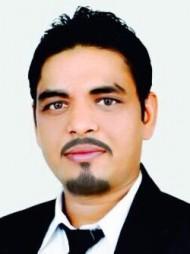 One of the best Advocates & Lawyers in Delhi - Advocate Sunil Umaraniya
