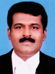 One of the best Advocates & Lawyers in Kochi - Advocate Sunil V. Mohammed