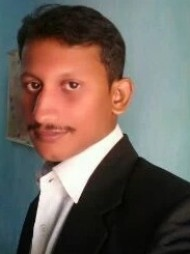 One of the best Advocates & Lawyers in Bijapur - Advocate Sunilkumar Pethe