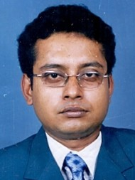 One of the best Advocates & Lawyers in Khardaha - Advocate Sunirmal Bhattacharyya