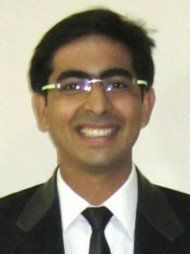 One of the best Advocates & Lawyers in Noida - Advocate Sunny Chawla