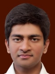 मुंबई में सबसे अच्छे वकीलों में से एक -एडवोकेट सनी शाह