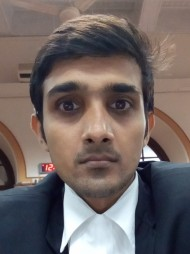 मुंबई में सबसे अच्छे वकीलों में से एक -एडवोकेट सनी सिंह