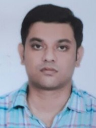 One of the best Advocates & Lawyers in Kolkata - Advocate Supratic Roy