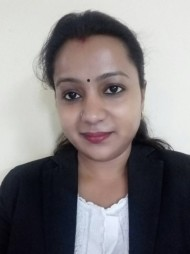 One of the best Advocates & Lawyers in Delhi - Advocate Surabhi Shukla