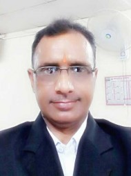 One of the best Advocates & Lawyers in Hoshangabad - Advocate Suraj Prakash Agrawal