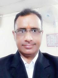 One of the best Advocates & Lawyers in Hoshangabad - Advocate Suraj Prakash Agrawal