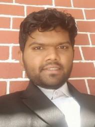 One of the best Advocates & Lawyers in Lonavla - Advocate Suraj G Desai