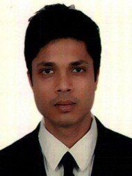 One of the best Advocates & Lawyers in Delhi - Advocate Suraj Prakash