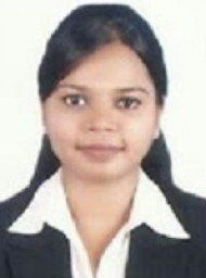 One of the best Advocates & Lawyers in Delhi - Advocate Surbhi Saxena