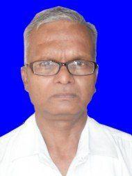One of the best Advocates & Lawyers in Tijara - Advocate Surender Kumar Agarwal