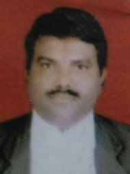 One of the best Advocates & Lawyers in Rayagada - Advocate Surender Kumar Sharma