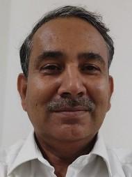 One of the best Advocates & Lawyers in Delhi - Advocate Surender Singh Hooda