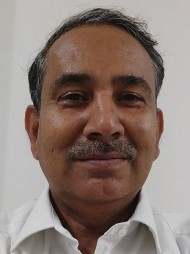 One of the best Advocates & Lawyers in Delhi - Advocate Surender Singh Hooda
