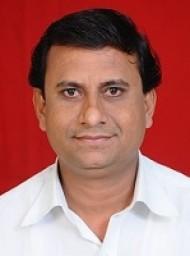 One of the best Advocates & Lawyers in Nashik - Advocate Surendra Sonawane