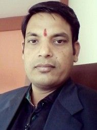 One of the best Advocates & Lawyers in Bhilwara - Advocate Suresh Chandra Paliwal