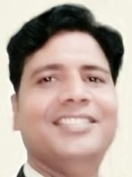 One of the best Advocates & Lawyers in Jaipur - Advocate Suresh Naraniya