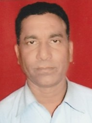 One of the best Advocates & Lawyers in Jhansi - Advocate Suresh Rai