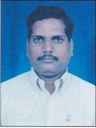 One of the best Advocates & Lawyers in Visnagar - Advocate Suresh Chandra Reddy