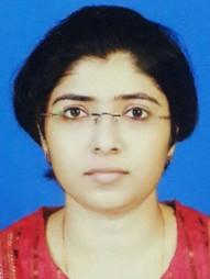 One of the best Advocates & Lawyers in Bilaspur - Advocate Surya Kawalkar Dangi
