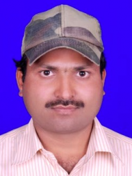 One of the best Advocates & Lawyers in Ambikapur - Advocate Surya Narayan Singh