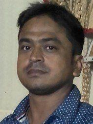 One of the best Advocates & Lawyers in Kolkata - Advocate Susanta Kumar Banejee