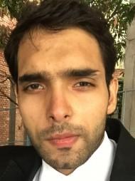 Advocate Sushant Kareer