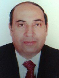 One of the best Advocates & Lawyers in Delhi - Advocate Sushil Bali