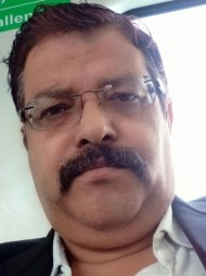 One of the best Advocates & Lawyers in Delhi - Advocate Sushil K Sharma