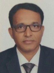 दिल्ली में सबसे अच्छे वकीलों में से एक -एडवोकेट  सुशील कुमार