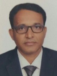 One of the best Advocates & Lawyers in Delhi - Advocate Sushil Kumar
