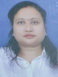 One of the best Advocates & Lawyers in Delhi - Advocate Sushma Agarwal