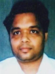 One of the best Advocates & Lawyers in Kolkata - Advocate Suvajit Ghosh Dastidar