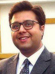 रायपुर में सबसे अच्छे वकीलों में से एक -एडवोकेट सुविज्ञा अवस्थी
