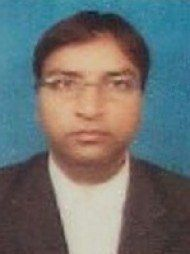 One of the best Advocates & Lawyers in Tezpur - Advocate Swaminath