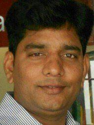 Advocate Swapan Kumar Dutta