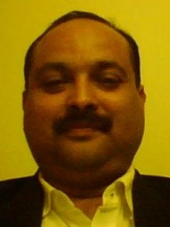 One of the best Advocates & Lawyers in Delhi - Advocate Swarn Kumar