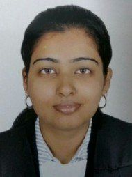 One of the best Advocates & Lawyers in Delhi - Advocate Swati Goswami Dhawan