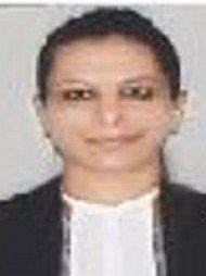 One of the best Advocates & Lawyers in Delhi - Advocate Swati Sehgal