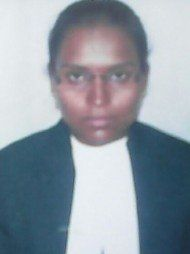 One of the best Advocates & Lawyers in Mumbai - Advocate Swati Vilas Lade