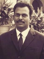 One of the best Advocates & Lawyers in Rajahmundry - Advocate Syam Charan Godi