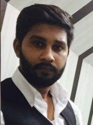 दिल्ली में सबसे अच्छे वकीलों में से एक -एडवोकेट  सैयद अनिस निजामी