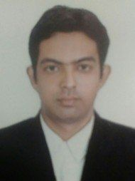 One of the best Advocates & Lawyers in Hyderabad - Advocate Syed Razzaq Ahmed