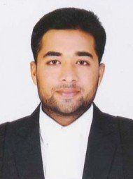 One of the best Advocates & Lawyers in Hyderabad - Advocate Syed Yakoob Zainulabedin