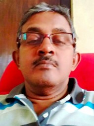 One of the best Advocates & Lawyers in Chennai - Advocate T. G. V. Aravinthan