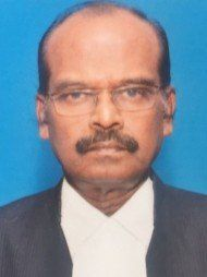 One of the best Advocates & Lawyers in Tirunelveli - Advocate T Gabriel Raj