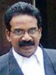 One of the best Advocates & Lawyers in Vellore - Advocate T Kalaiselvan